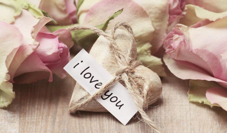 Trois choses à éviter en amour