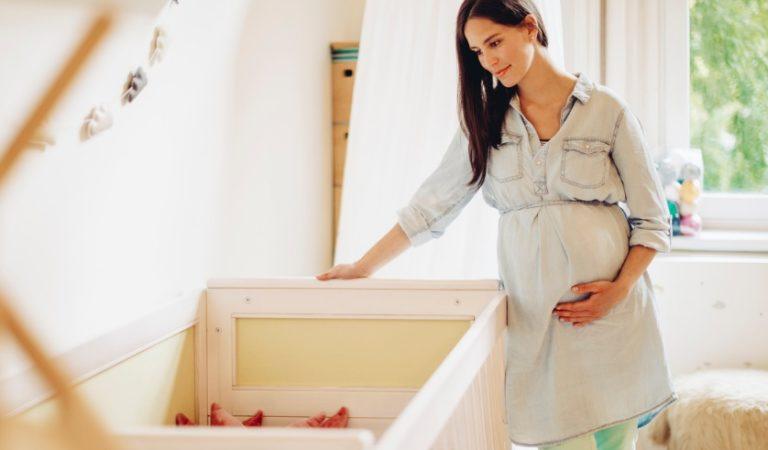 Salon Baby de Lille : découvrez toutes les nouveautés