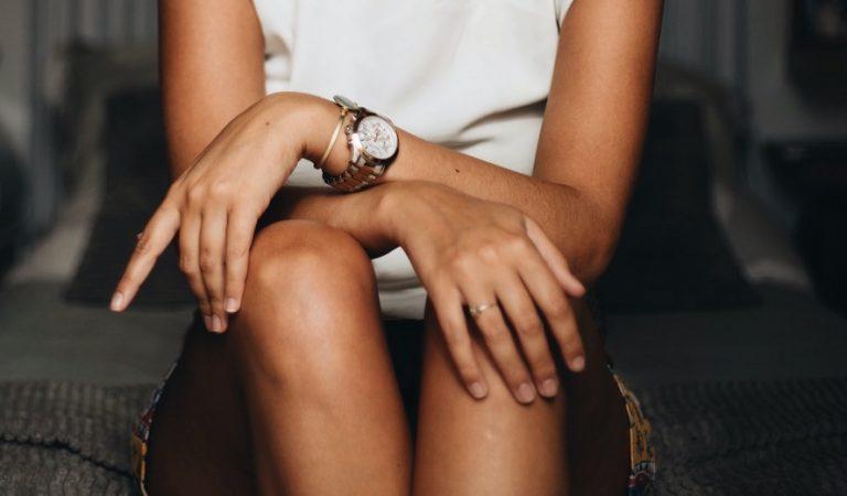 Comment faire de sa montre un accessoire de mode?